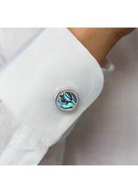 Men's Designer Cufflinks