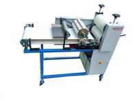 Semi Automatic Pakodi Making Machine