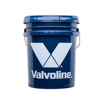 Valvoline Anti-Wear Hydraulic Oils 68