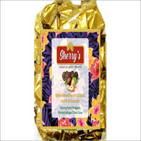 Whole Roasted Hazelnut Coated With Milk Chocolate