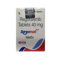 Regonat Tablet