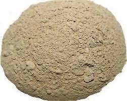 Akhrot Chhal Powder