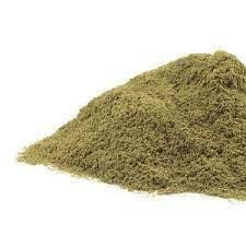 Cassia Angustifolia Powder