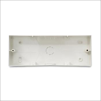 8M Surface Mounting Box