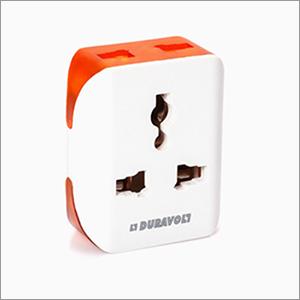 6A Multi Plug