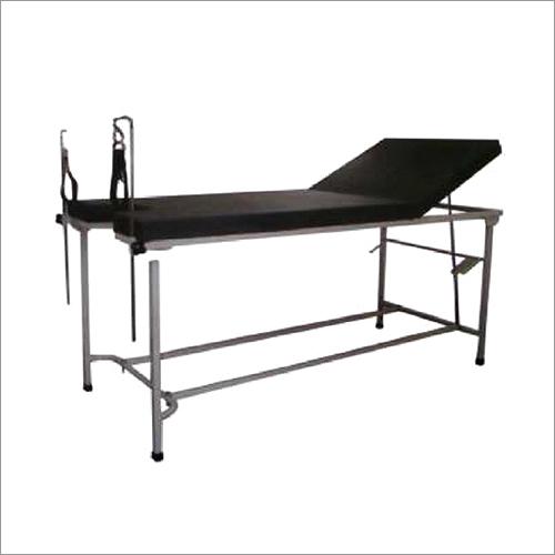 Gynae Table