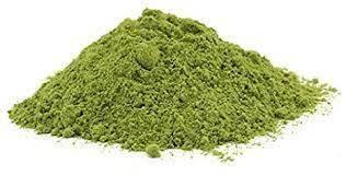 Moringa Leaves Powder