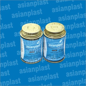 Industrial CPVC Solvent