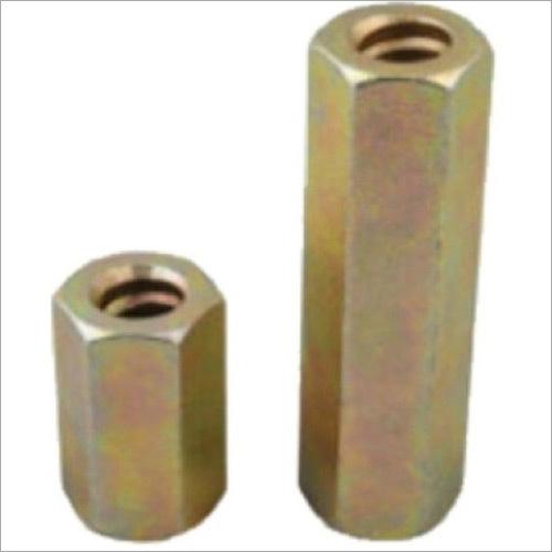 Hex Nut  Tie Rod Connector