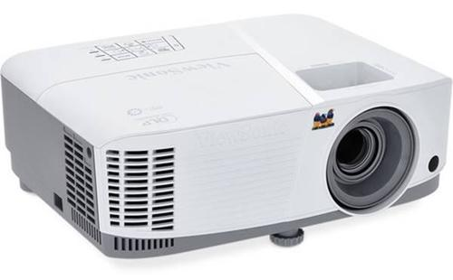 Pg603x Viewsonic Projector