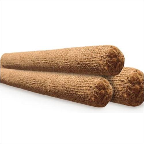 Pure Coir Logs