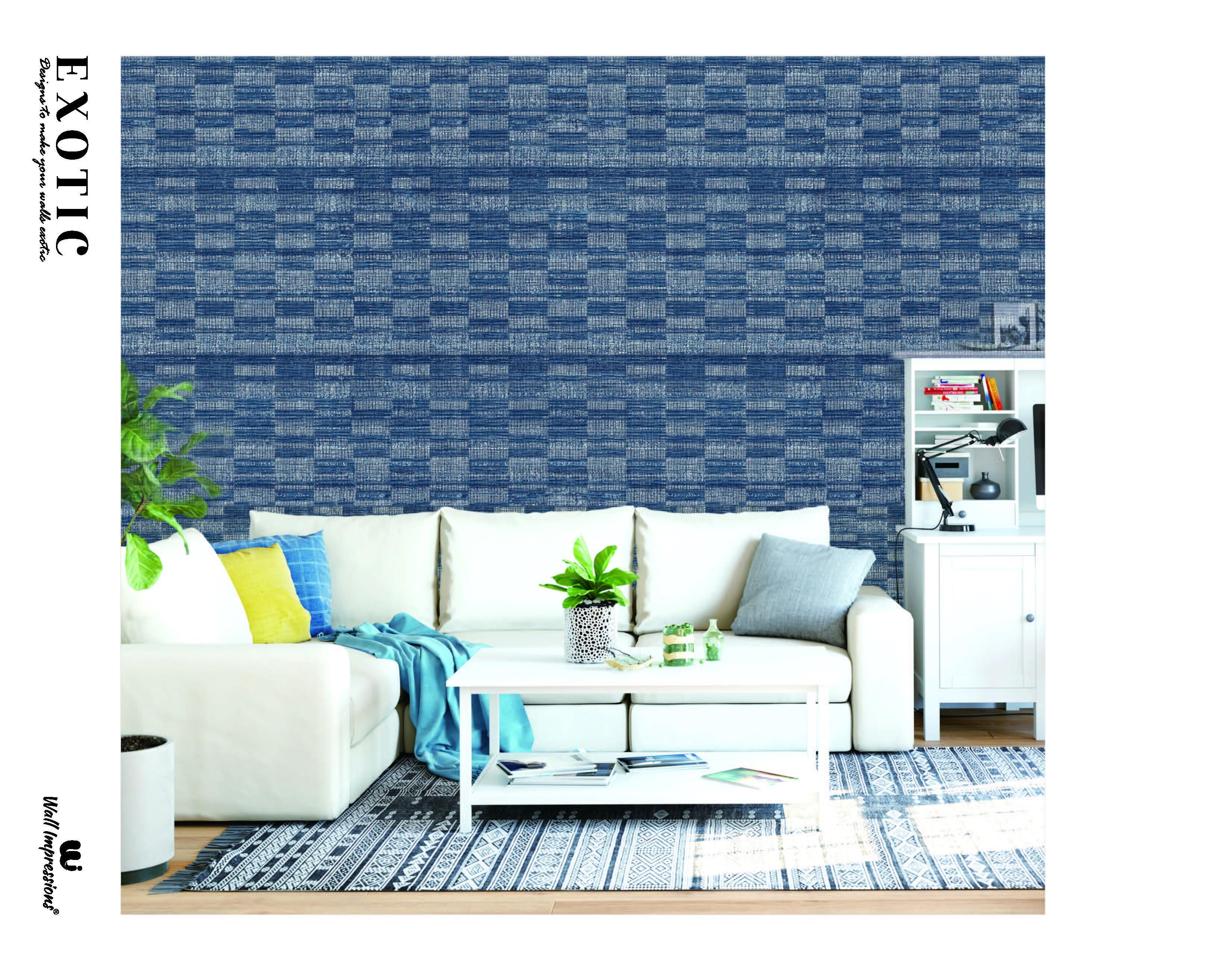 exotic wallpaper
