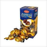Mango Flavour Zeppelo Truffles Chocolate