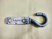 Eye Hook & Pole Hooks