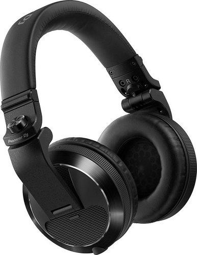 Pioneer Hdj-x7 Headphone