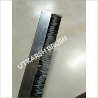 Antistatic Brush Strip 12 Long