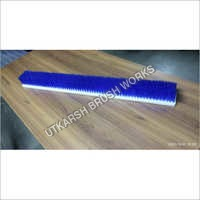 Solar Panel Brush For Manual Cleaning