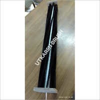 Solar Panel Cleaning Roller Brush