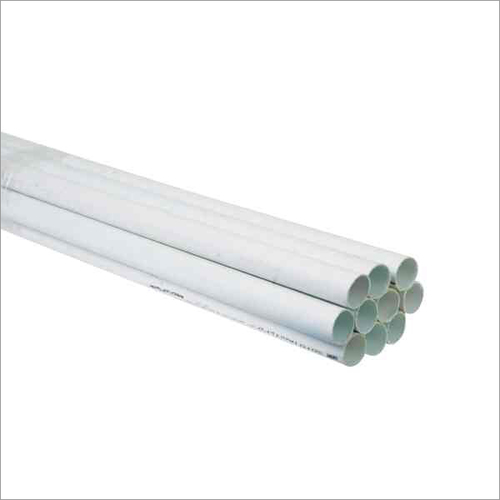Electric Pipe