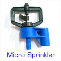 Sprinkler Fittings