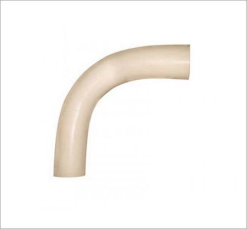 Short Bend