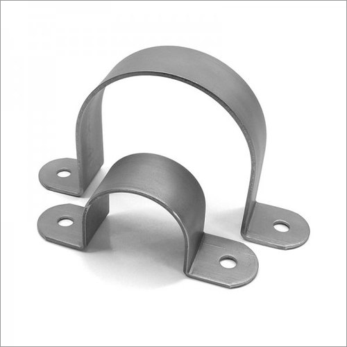 Ss Clamp