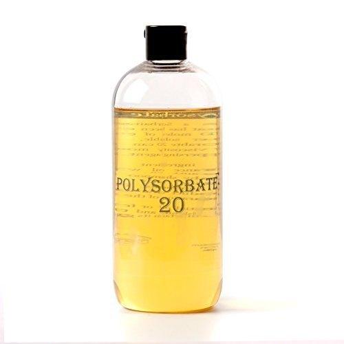 Polysorbate 20 Tween 20