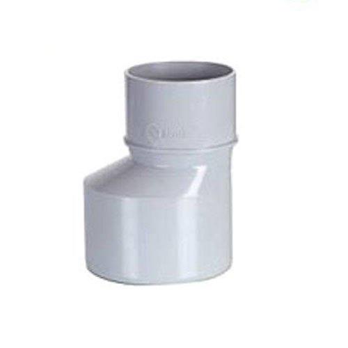 Reducer Plain Socket