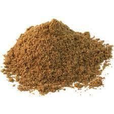 Dill Seed Suva Powder