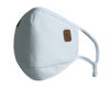 [Breathing House] Easy to breathe, washable nano filter antibacterial cotton mask (for winter)