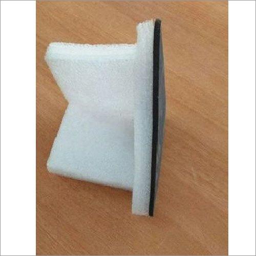EPE L Corner Foam
