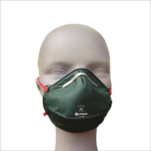 Venus Safety Face Mask