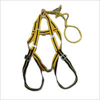 Industrial Stretchable Safety Belts