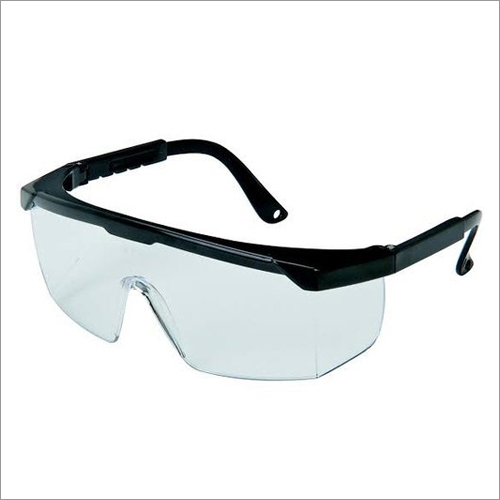 Eye Protection Guide Safety Goggles