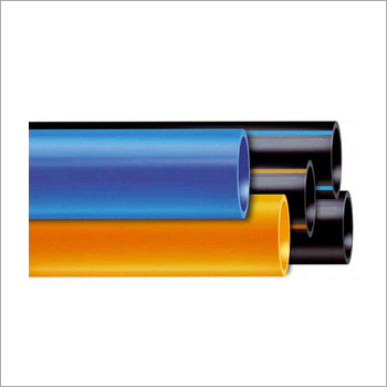 Specialty Piping Solutions