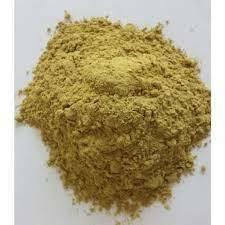 Pashanbhed Powder