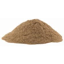Vetiver Root Powder