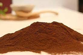 Ashok Chhal Powder
