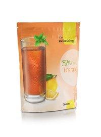 Sathv Ice Tea Lemon