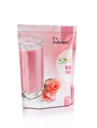 Rose Milk Premix