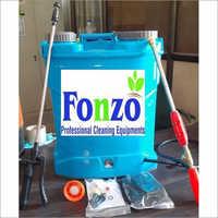 Disinfectant Chemical Sprayer