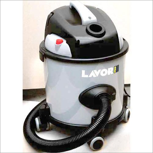 Booster Dry Silent Vacuum Cleaner