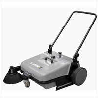 BSW 651 M Manual Sweeper