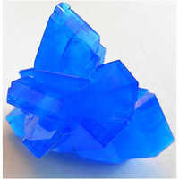 Copper Sulphate Electroplating Grade