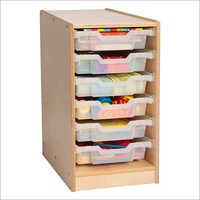 Tool Storage Cabinet Drawer
