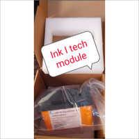 320i 322i 422i Ink I Tech Module