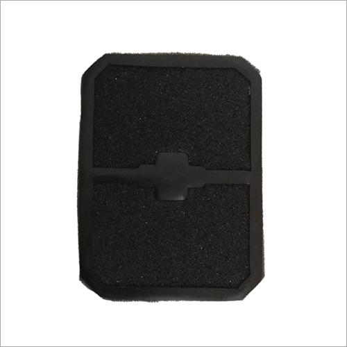 Part No 1-03600 15SP Domino Printer A120 A220 Air Filter