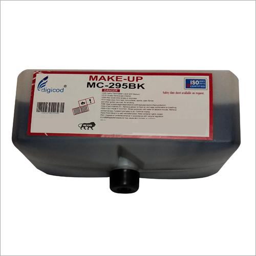 825ml Domino Printer Makeup Cartridge