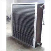 Industrial Dryer Heater