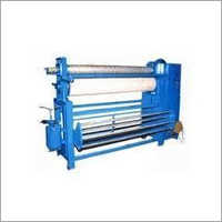Industrial Textile Processing Heater